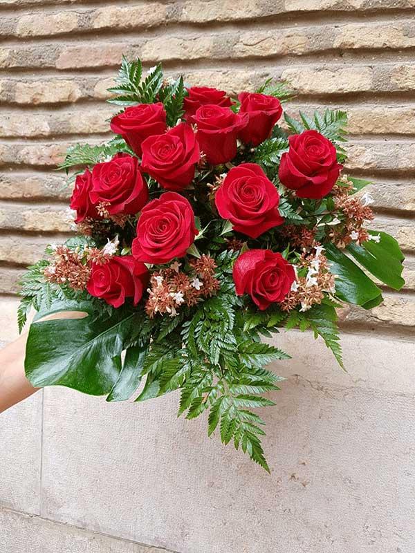 ramo-rosas-Mayula