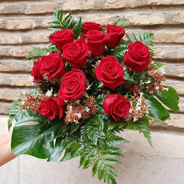 ramo-rosas-Mayula-e1612721020773.jpg